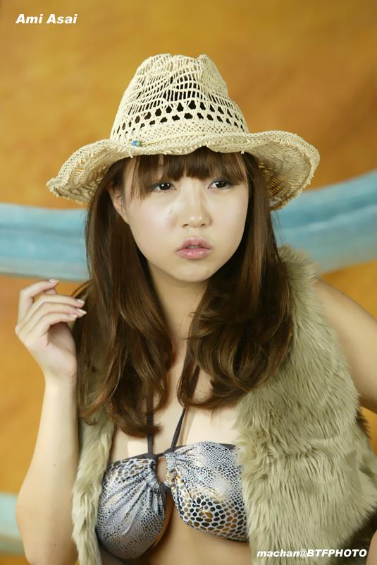 麻生亜美の画像 p1_38