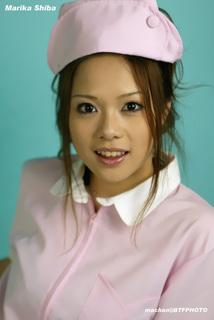 柴茉莉香BTF20091114